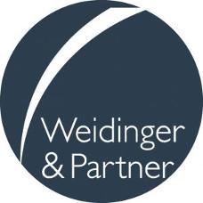 Weidinger-228